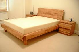 Bed Frame Alternative Alternative Slat Bed Frame Option Choice Beds Inspirations
