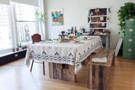 tablecloths u2013 burke decor