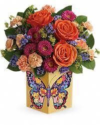 louisville florists louisville florist flower delivery by julianne s florist