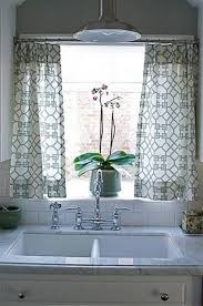kitchen curtain ideas pictures kitchen designs curtains for basement windows with mainstays