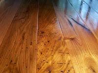 Rustic Wide Plank Flooring Reclaimed Wide Plank Wood Flooring Barn Wood Siding Wood Slab