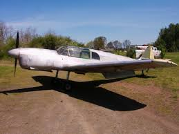 aircraftforsale