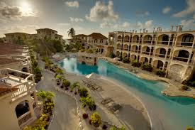 Luxury Homes In Belize by Coco Beach Resort Updated 2017 Prices U0026 Reviews Belize San