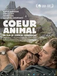 Animal Heart (2009) Coeur animal