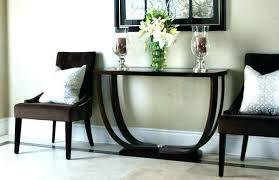 Tables For Hallway Hallway Tables Rustic Oak Hallway Table Hallway Table Kmart
