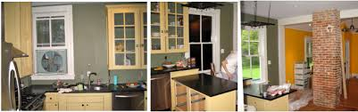 house kitchen ideas planning an house kitchen remodel considering design and layout