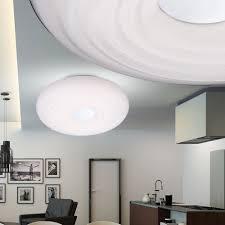 led beleuchtung flur led 15w design decken leuchte rund le schlafzimmer beleuchtung