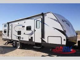 kodiak ultra light travel trailers for sale dutchmen travel trailer rvs for sale rvtrader com