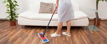 top advices for prefinished wood floor cleaning part 2