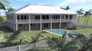 Design Home Map Online Home Map Design Online Free U2013 House Design Ideas