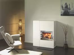 montigo fireplace design decor luxury on interior design trends
