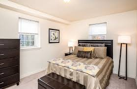 1 bedroom apartments in baltimore 1 bedroom apartments in baltimore md sensational cross country manor