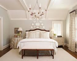 best 25 cape cod bedroom ideas on pinterest cape cod apartments