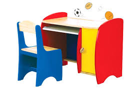 Kid Desk And Chair Desk Chairs Desk Chairs Desk And Chair Set Desk