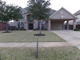 Homes For Sale Houston Tx 77089 10023 Loch Courtney Ln Houston Tx 77089 Har Com