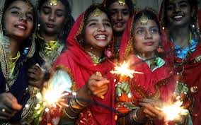 what is diwali and what are the best ways to celebrate the 2015