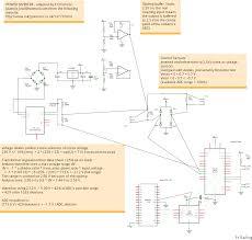 arduino nano esp8266 mk2 pv router hybrid hardware community