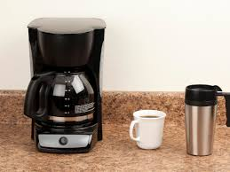 best keurig coffeemaker deals black friday black friday coffee deals to help you power through the holidays