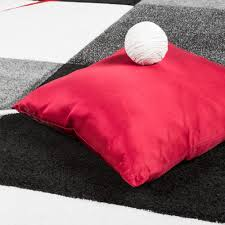 Wohnzimmerm El Creme Hochglanz Ideen Geräumiges Wohnzimmer Rot Creme Funvit Schrankwand Wei