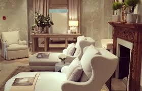 livingroom chaise chaise lounge sofa penaime regarding living room plan