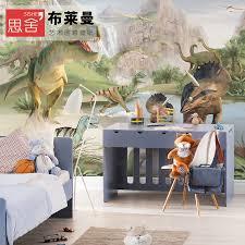 china jurassic park dinosaurs china jurassic park dinosaurs