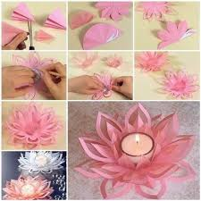 Arts Craft Crafts For Craft 8 Sparkling Cool And Craft Ideas For Diwali Indian
