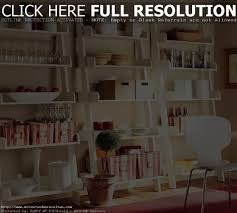 home decorations ideas for cheap best decoration ideas for you