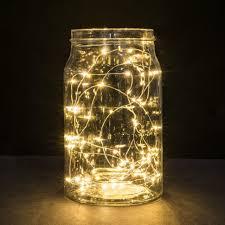 Best String Lights For Bedroom - bedroom wallpaper hd decorative indoor twinkle lights pastel