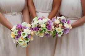 wedding flowers questions to ask 19 questions to ask your florist wedding advice bridebook