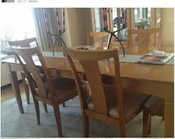 excellent ethan allen dining room set 94 upon small home decor