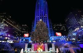 new york christmas tree lighting 2018 new york city christmas 2017 each year we provide information on