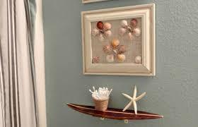 endearing photo decor key chain pleasurable bedroom table lamps