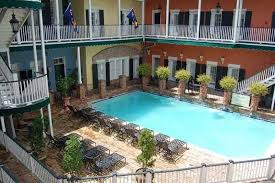 2 bedroom suites in new orleans french quarter suites and rooms french quarter suites hotel