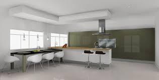 Free Kitchen Design Programs 3d Kitchen Design Free Kitchen Design Ideas