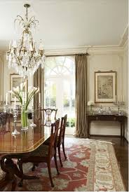 dining room ideas traditional dining room ideas traditional 28 images alluring lighting for