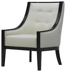 Contemporary Accent Chair Brilliant Contemporary Accent Chair Stanley Accent Chair