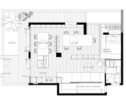 live work studio plan markvivi homes pinterest tyre shop