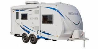heartland mpg floor plans find complete specifications for heartland rv mpg travel trailer rvs
