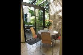 chambre d hote bergues beffroi au jardin chambres d hotes à bergues clévacances