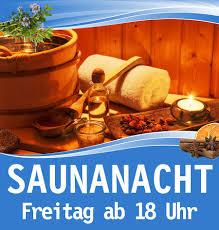 04 Bad Zwickau Johannisbad Startseite Facebook