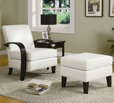 Pier 1 Area Rugs Home Tips Living Room More Comfortable With Ethan Allen Rugs
