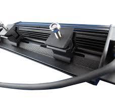 Led Light Bar 12v by 20 U2033 240w Double Row Cree Led Light Bar 10w Series Combo Led