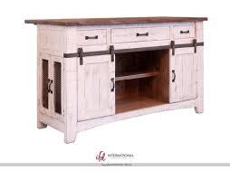 kitchen furniture direct kitchen island by international furniture direct turner s