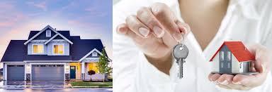upper coomera real estate management
