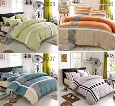 Linen Bed Linen Archives Bedlinen123 Pottery Barn Duvet Covers Linen Silk Egyptian Cotton The White