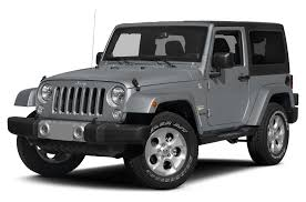 white jeep 4 door 2015 jeep wrangler price photos reviews u0026 features