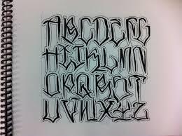 norm will rise lettering google søk lettering pinterest