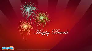diwali fireworks desktop wallpapers for kids mocomi
