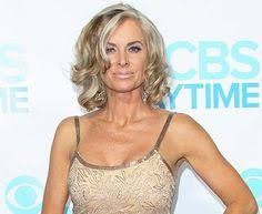 brandi house wives of beverly hills short hair cut brandi glanville confirms she had a fling with cat cora reveals