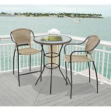 Indoor Bistro Table And Chair Set Bistro Table And Chair Set Modern Gettington Margaritaville With